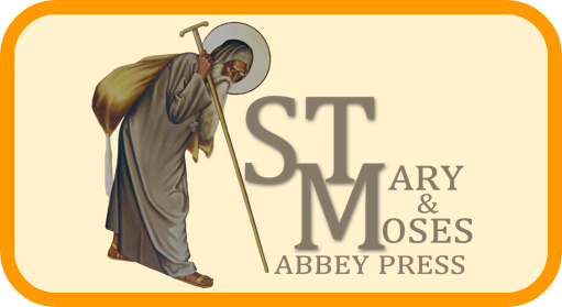 STM Abbey Press Direct Purchase